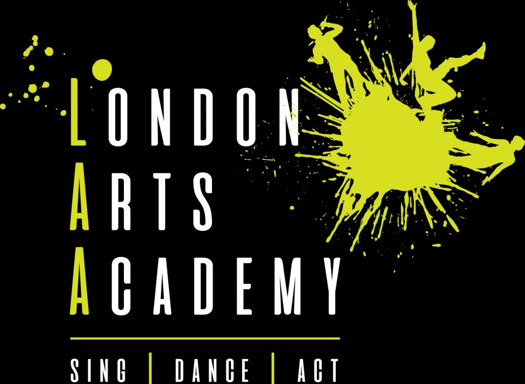 London Arts Academy